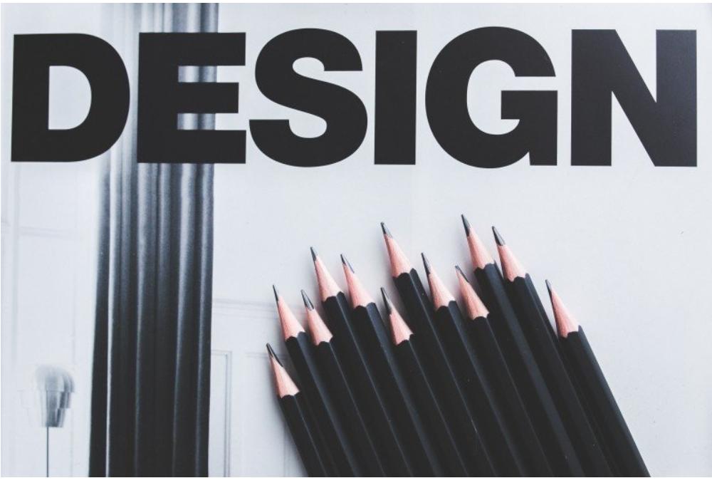 Khác nhau giữa website và forum về thiết kế