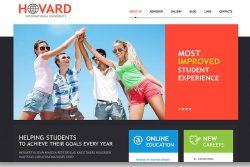 Website giáo dục là diễn đàn kết nối học sinh và giáo viên