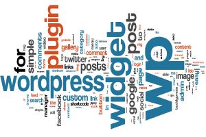 Tích hợp forum vào wordpress