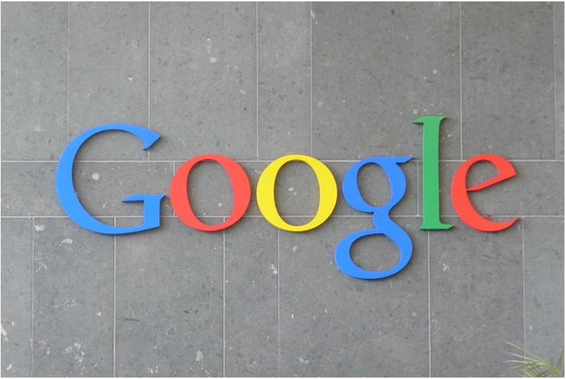 Bắt đầu Marketing Online với Google
