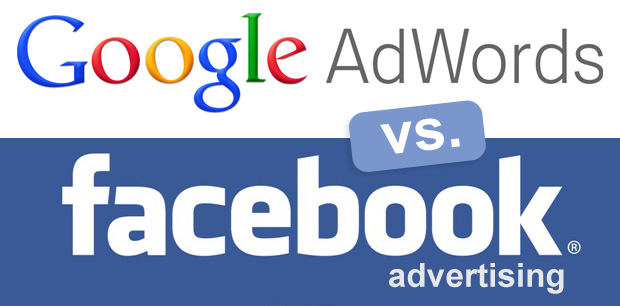 Facebook-VS-Google-Advertising-Performance