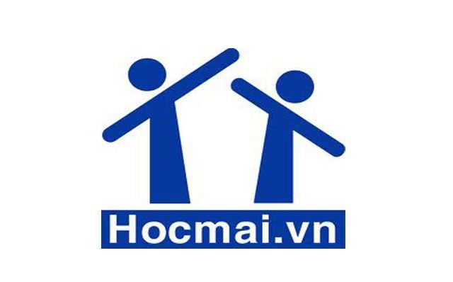 Hocmai.vn.