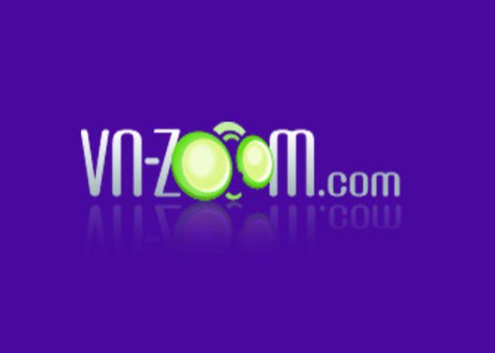 Vn-Zoom.com.