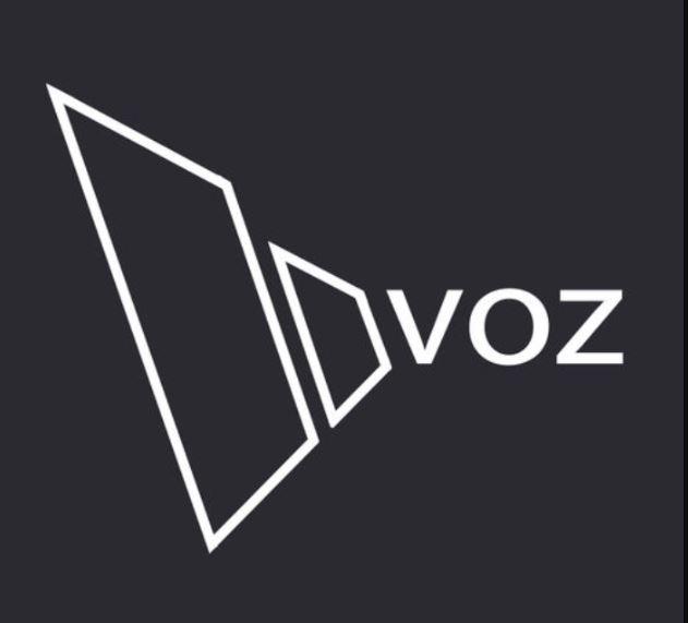 vOzforums.com.