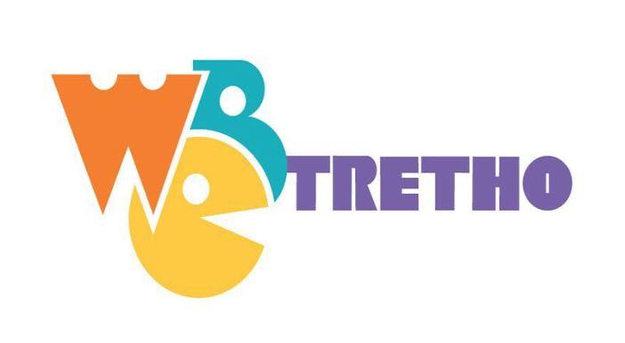 Webtretho.com.