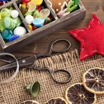 Nhận đồ handmade làm tại nhà
