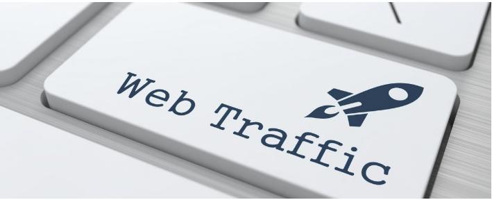 10 phương pháp tăng traffic cho forum.