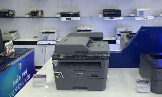 Kinh nghiệm chọn mua máy photocopy