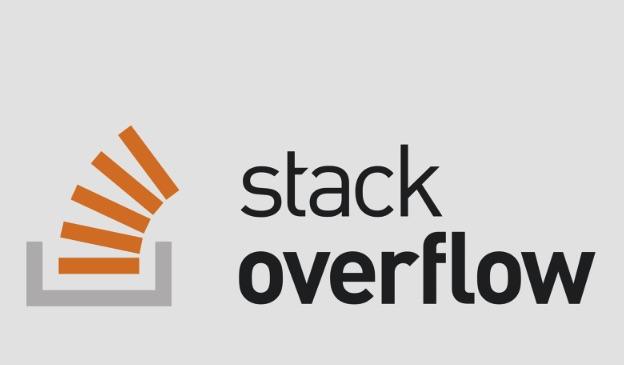 Diễn đàn lập trình web Stack Overflow