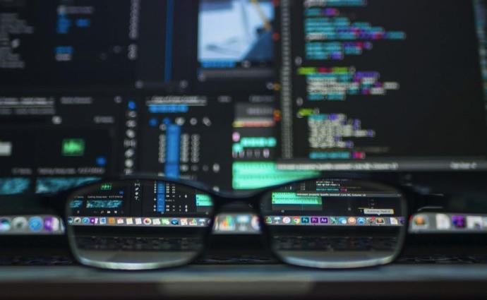 Top 10 diễn đàn lập trình web phổ biến
