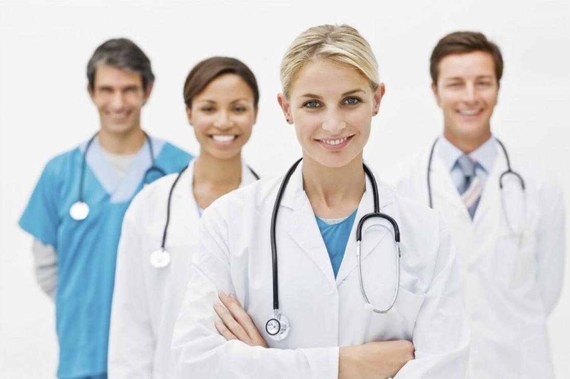 Y tế cộng đồng là gì?