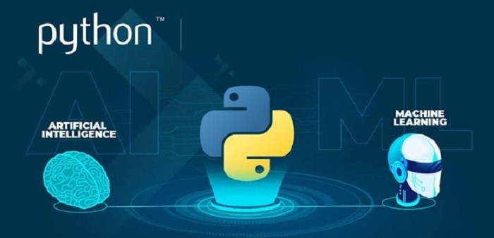 ngôn ngữ Python