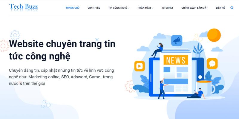 forum thiết kế ứng dụng di động